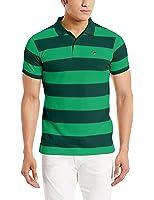 Ruggers Men's T-Shirt