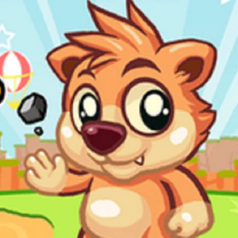 Amazon.com: Bad Wolfs (TD): Appstore for Android