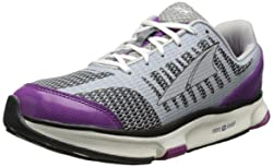 5. Altra Women's Provisioness Running Shoes