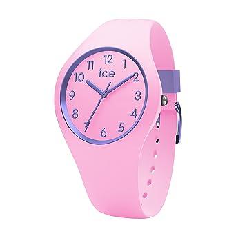 nur 22 Gramm (Ice/Pink) 4oHJ4sumYu
