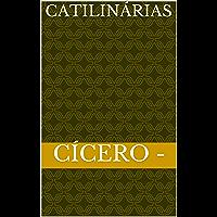 Catilinárias