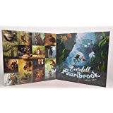 Everdell: Collector's Bundle: Core Game + Pearlbrook