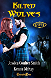 Kilted Wolves (Duet)