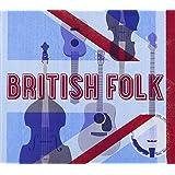 British Folk