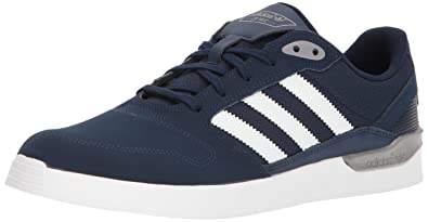 cc24939e6f7 adidas Originals Men s ZX Vulc
