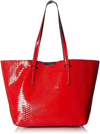 d4f3366003c17 KENDALL + KYLIE IZZY-Red