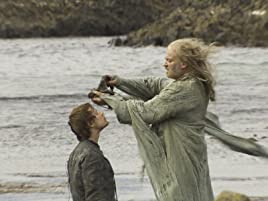 game of thrones s01e08 torrent