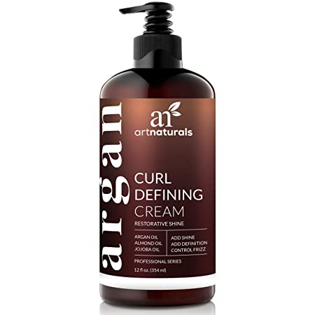 ArtNaturals Organic Conditioner