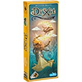 Dixit Daydreams: Expansão, Galápagos Jogos, Multicor