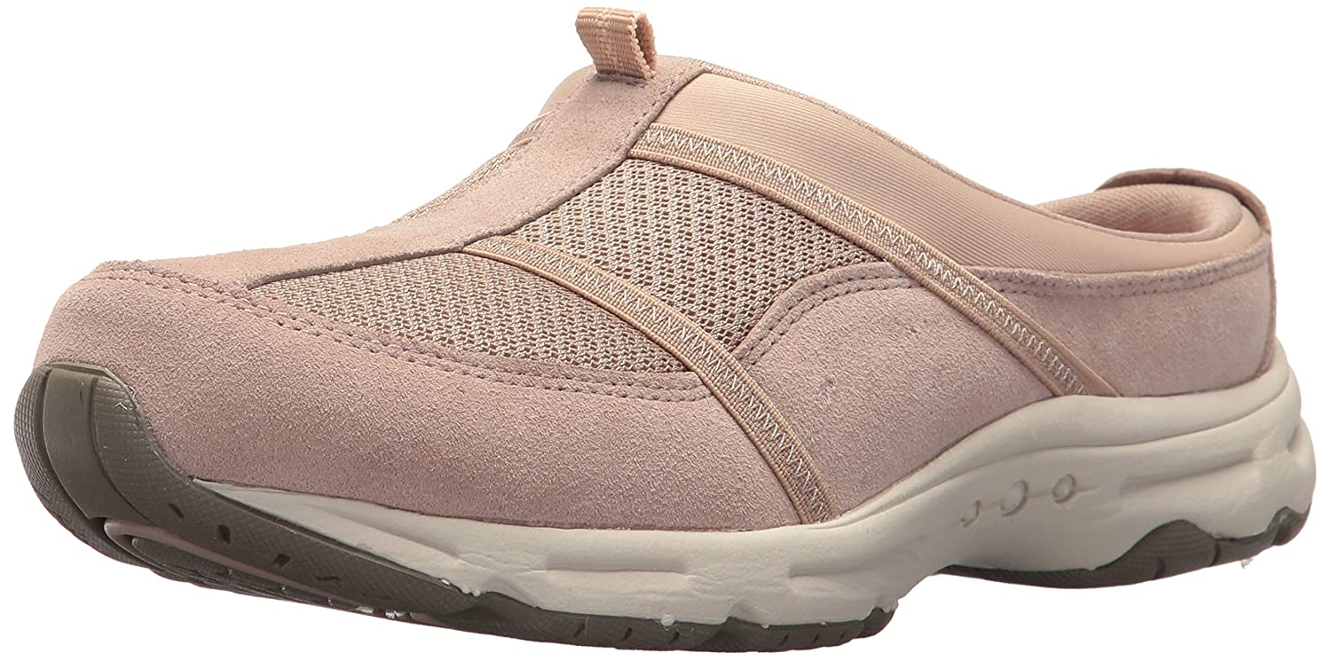 daa02834ea91d Easy Spirit Womens Argyle: Amazon.co.uk: Shoes & Bags