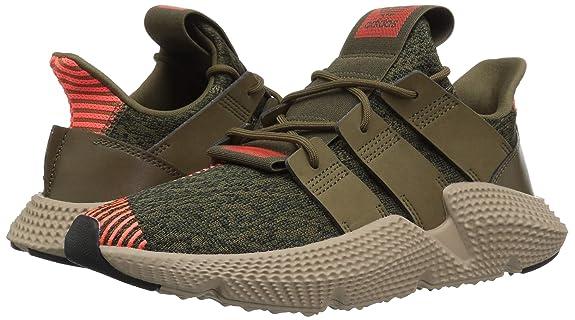 adidas Originals Kids' Prophere,: : Schuhe