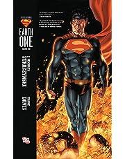 Superman Earth One Vol. 2^Superman Earth One Vol. 2