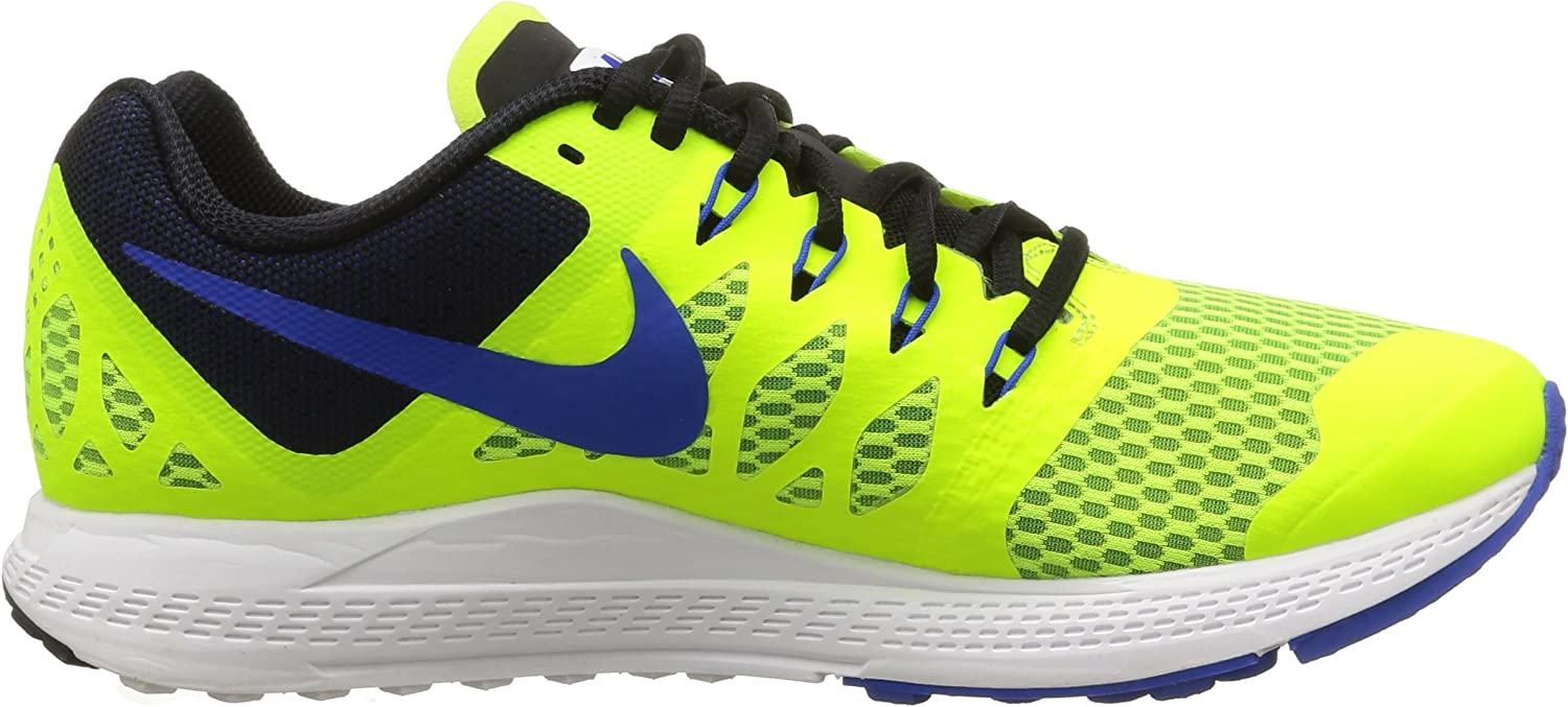 Nike Air Zoom Elite 7, Zapatillas para Hombre: Amazon.es: Zapatos y complementos