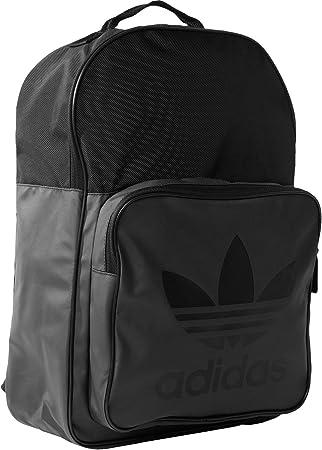 Adidas AdulteNoirNsSports Et Bk6783 Mixte Dos Sac À luF5K1Jc3T