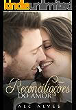Reconciliações do Amor