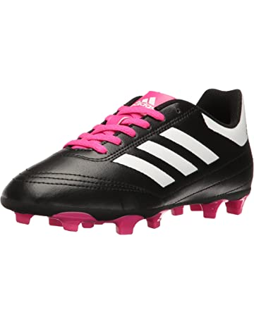 adidas Kids Goletto VI J Firm Ground Soccer Cleats
