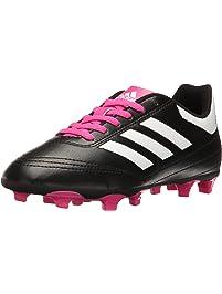 d63bebc6a adidas Kids  Goletto VI J Firm Ground Soccer Cleats