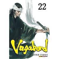 Vagabond - Volume 22