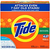 Deals on Amazon Sale: Extra $10 Off Household Essentials w/$40+ Order