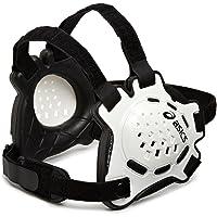 ASICS Conquest - Protector de oído