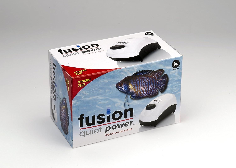 24294f extendable glass dining table - Amazon Com Jw Pet Company Fusion Air Pump 200 Aquarium Air Pump Pet Supplies