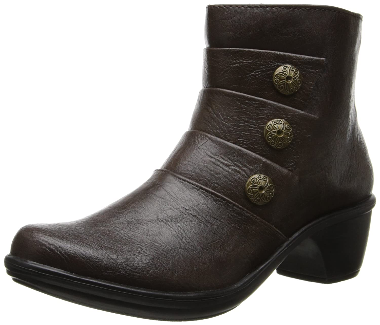 Easy Street Women's Arlene Boot