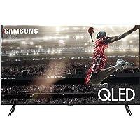 Samsung Q70 Series 49-in QLED 4K UHD Smart TV Deals