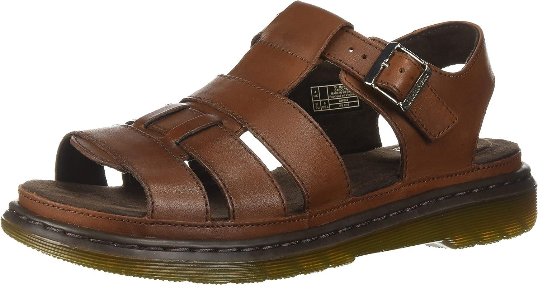 dr martens sandals womens
