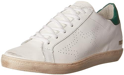 cb014763ae4 Freebird by Steven Women s 927 Fashion Sneakers  Freebird By Steven ...
