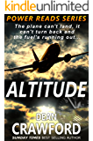 Altitude (Power Reads Book 1) (English Edition)
