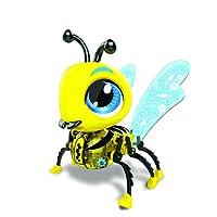 Build a Bot 167907 Robotic Pet