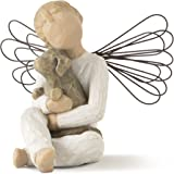 Willow Tree Angel of Comfort by Susan Lordi 26062