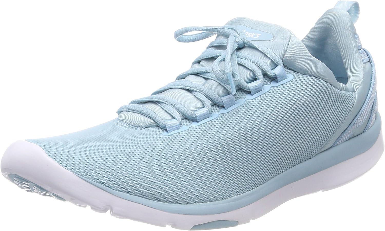 ASICS Gel-fit Sana 3, Zapatillas de Running para Mujer: Amazon.es: Zapatos y complementos