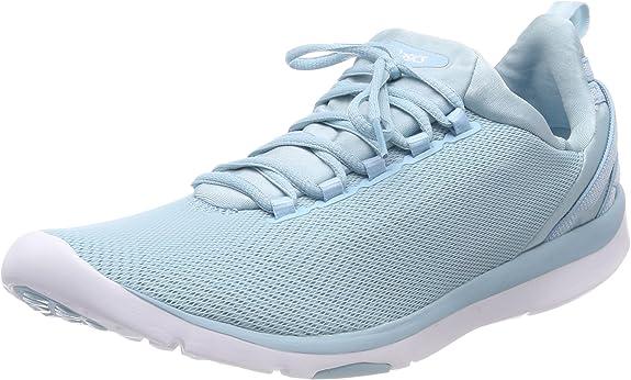 ASICS Gel-fit Sana 3, Zapatillas de Running para Mujer: Amazon.es ...