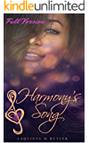 Harmony's Song: Full Version - Parts 1 & 2