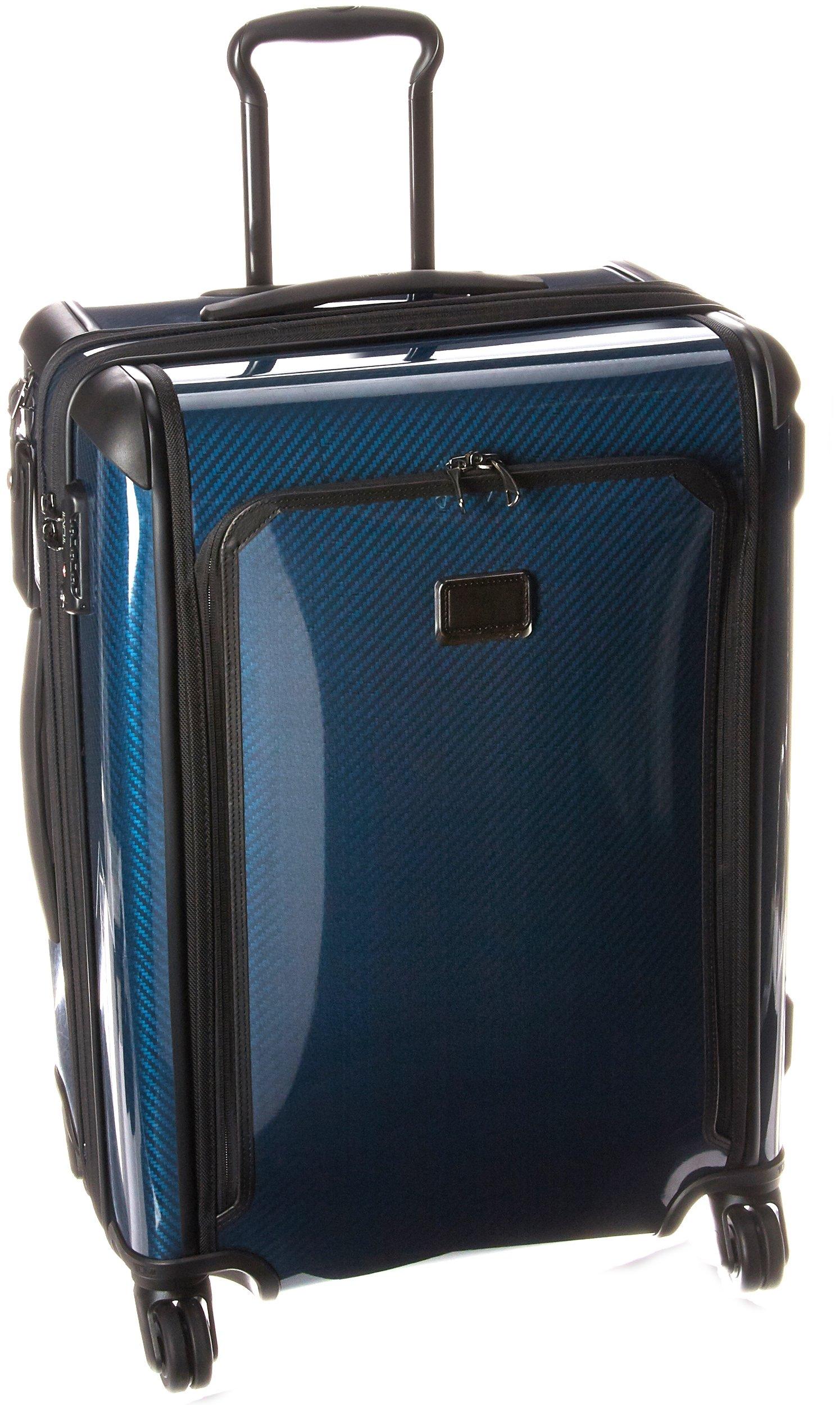 Tumi Tegra Lite Max Large Trip Expandable Packing Case, Blue