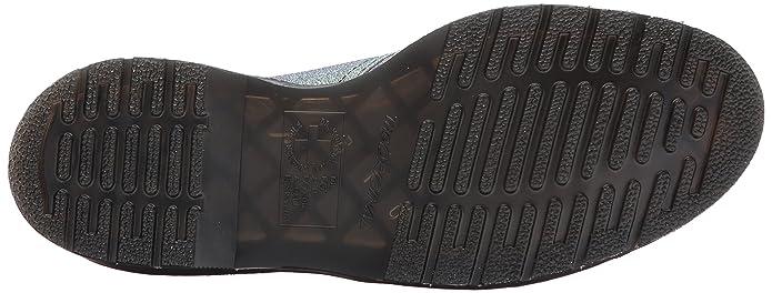 567437983612 Amazon.com | Dr. Martens Women's 1461 GLTR Fashion Boot Multi Glitter 4  Medium UK (6 US) | Oxfords