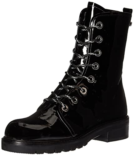Women's Metermaid Mid Calf Boot
