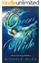 Ocean So Wide: Water So Deep Book Two (Water So Deep, Book Two 2) (English Edition)