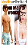 From Man to Woman