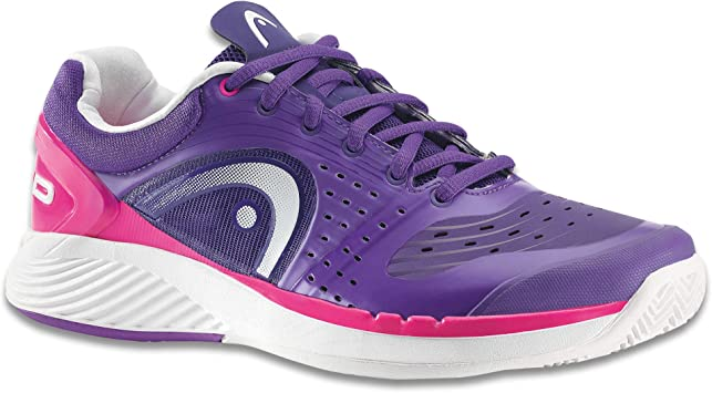 Zapatillas De Padel Head Sprint Pro Clay-37: Amazon.es: Deportes y ...