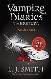 Nightfall: Book 5 (The Vampire Diaries: The Return)