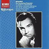 Deutsches Requiem Op. 45