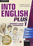 Into english plus. Per le Scuole superiori. Con e-book. Con espansione online: 1