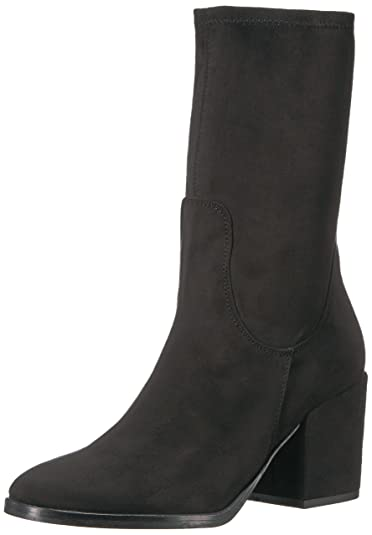 Women's Starla Ankle Boot