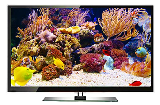 DVD Ambiance - Cheminée et Aquarium Tropical 2 heures de vidéo d ...