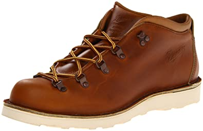 Amazon.com | Danner Men's Tramline Lifestyle Boot | Oxford & Derby