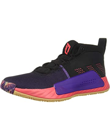 89b040805418 Men s Basketball Shoes