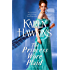 The Princess Wore Plaid: A Novella (The Oxenburg Princes)