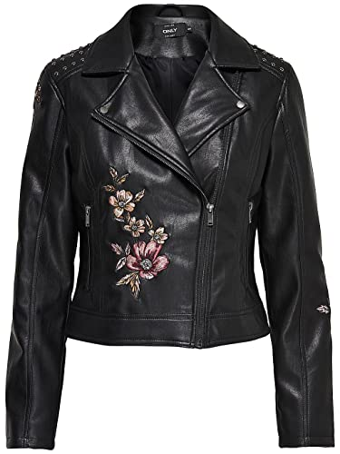 ONLY – Chaqueta – para mujer